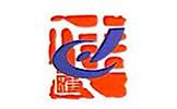 浙江景成工程管理有限公司新昌分公司